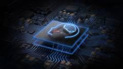Mindjárt itt a világ első 7 nm-es mobilos lapkája kép