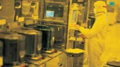 Vírus támadta meg a TSMC-t, még az új iPhone-ok is késhetnek kép