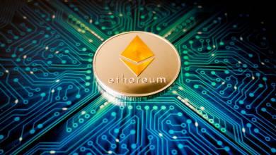 Kriptopénzes bukta: az Ethereum most már csak szobát fűteni jó