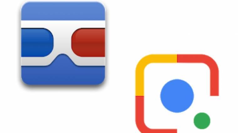 Vége van a Google legendás alkalmazásának kép