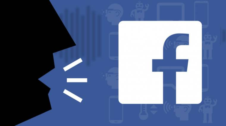 Új asszisztenst fejleszt a Facebook kép