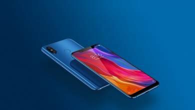 Ezért is telitalálat a Xiaomi Mi 8