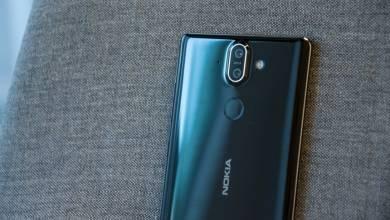 Óriási meglepetéssel készül keddre a Nokia