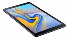 A Galaxy Tab S4 olcsóbb alternatívája is megérkezett kép