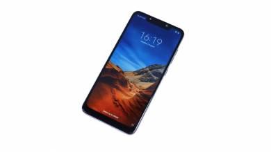 Kiszivárgott, hogy mit tud a Xiaomi olcsó csúcskészüléke