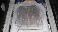 Majdnem 6 GHz-en ketyegett a Threadripper 2990WX kép