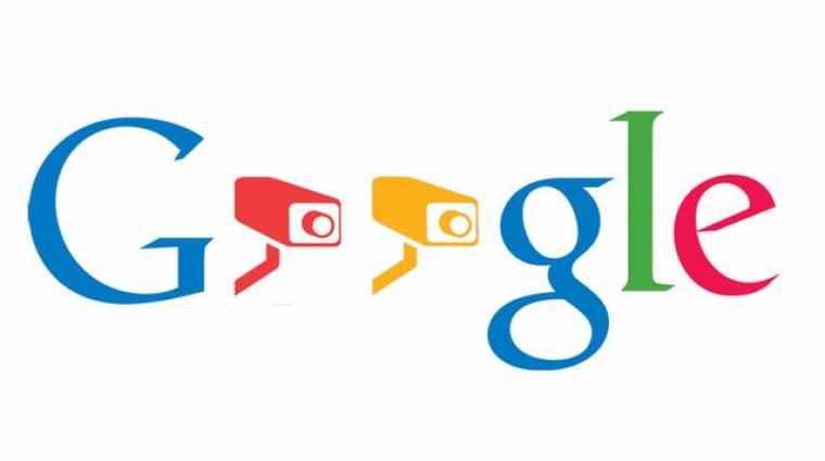 A Google sokkal több adatot gyűjt rólad, mint azt valaha gondoltad kép