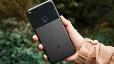 Hamarosan újra normálisan lehet tölteni a Google okostelefonját