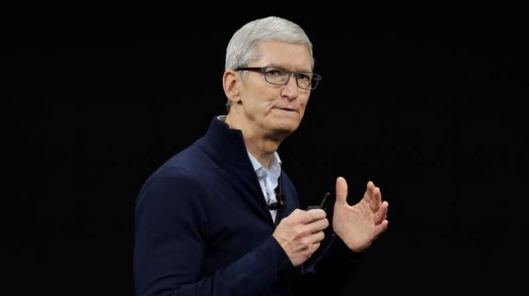 Mindenki menekül az Apple- és a Google-adó elől kép