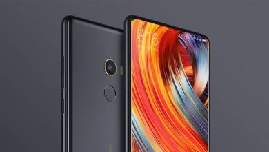 Lehet, hogy a Xiaomi Mi Mix 3-tól leesik az állunk?