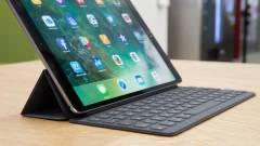 Rejtélyes újdonságot hoz magával az új iPad Pro kép
