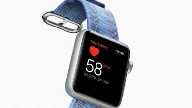 Külön chippel elemezné az egészségügyi adatokat az Apple