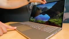 Videón az ultrakompakt és erős ASUS ZenBook 15 kép