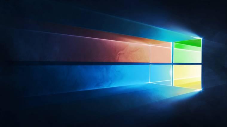 Így telepítsd a Windowst egy pendrive-ról kép