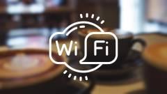 Így kapcsold be automatikusan a WiFi-t Androidon kép