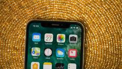 Döbbenetes, hogy mennyire nem tartják az értéküket az okostelefonok kép