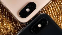 Úgy néz ki, hogy az Apple ellopta a Qualcomm titkait kép