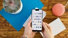Európába jönnek a Google Pixel okostelefonjai kép