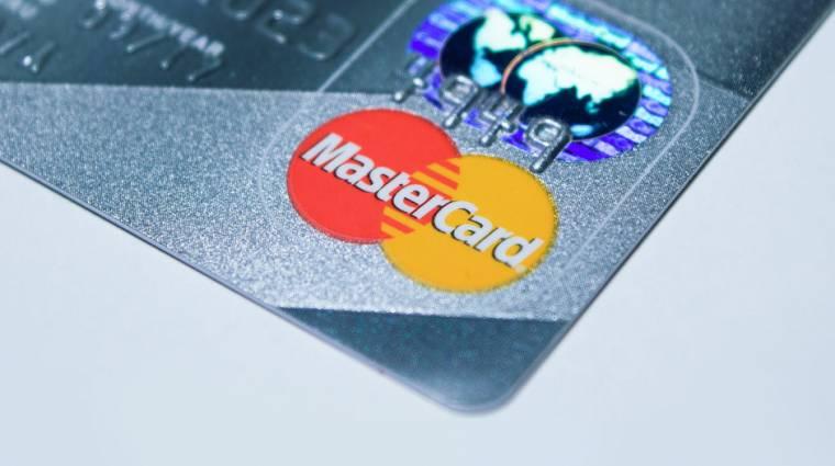 Mindent tud a vásárlási szokásaidról a Google és a Mastercard kép