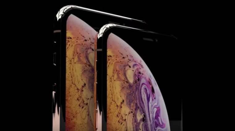 Az Apple legyőzte a Qualcommot a 7 nm-es chipek piacán kép