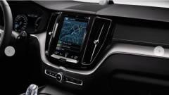 Androidra vált a Renault, a Nissan és a Mitsubishi kép