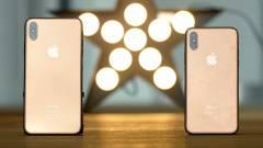 Durván visszaeshetnek az új iPhone-ok eladásai kép