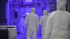 Az AMD röhöghet az Intel kínjain kép