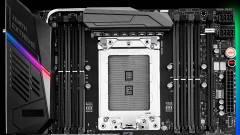 Mégis jön az AMD X499-es lapkakészlete kép