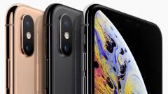 20 000 forintodba kerül, ha gyorsan töltenéd az új iPhone-od kép