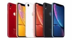 Az iPhone XR lesz az év slágere kép