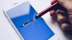 A Facebook még a telefonszámodat is odaadja a hirdetőknek kép