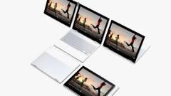 Jön a Google első Chrome OS-alapú táblagépe kép
