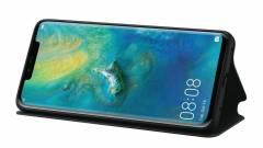 Újabb képeken a Huawei Mate 20 Pro kép