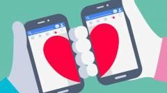 Hamarosan randizhatsz a Facebookon kép