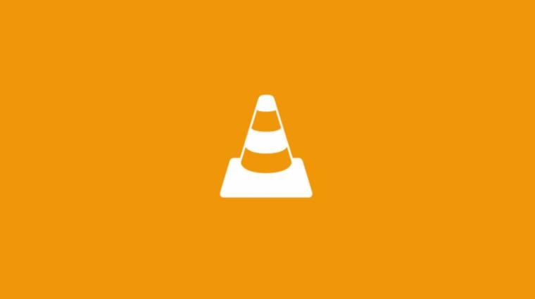 Te láttad már a VLC legfurcsább extráit? kép