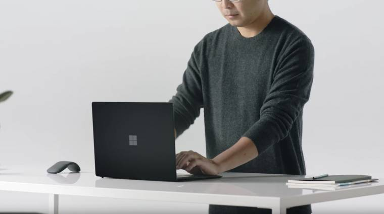 A Microsoft már nem szereti annyira a Windows 10 S-t kép