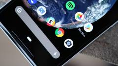 32 millió androidos eszközön állhat le a Google Chrome kép