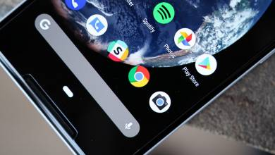 32 millió androidos eszközön állhat le a Google Chrome