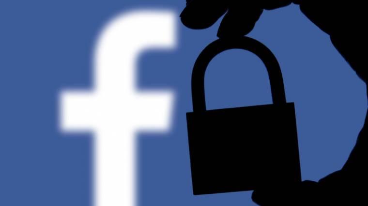 1,6 milliárd dolláros büntetést zúdíthatnak a Facebook nyakába kép
