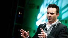 A Facebook miatt távozhatott az Oculus VR társalapítója kép