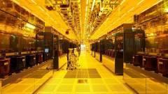 Már az 5 nm-es gyártásra készül a TSMC kép