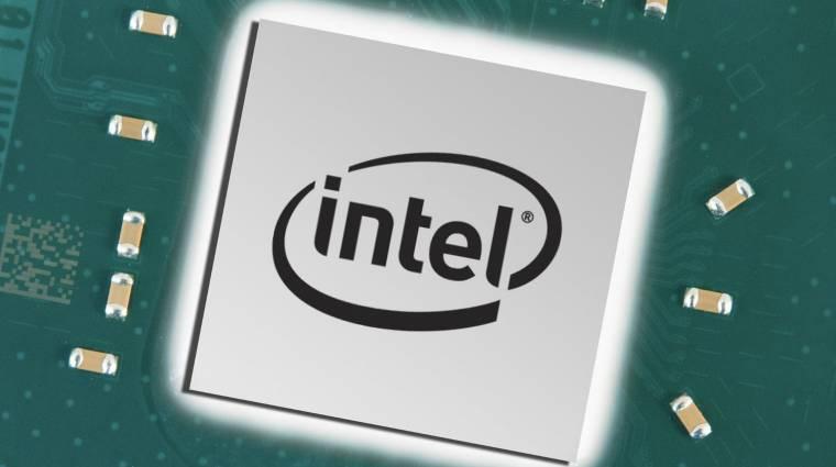 Újabb Intel chipek gyártását veszi át a TSMC kép
