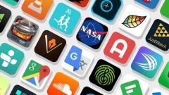 Akkor is követnek, ha törölsz egy appot a mobilodról kép