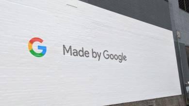 Félresöpörheti az Android márkanevet a Google