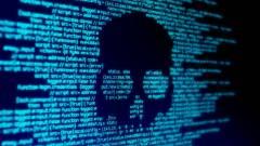 Hamis frissítésekkel terjesztik a kriptobányász kártevőket kép