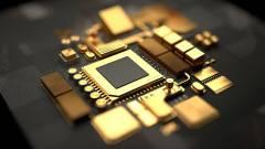 Villámgyors WiFi chipeket ígér a Qualcomm kép