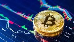 Botok manipulálják a bitcoint kép