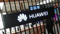 Amerika eltüntetné Kanadából a Huawei 5G-s technológiáját kép