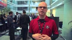 Újabb AMD-s veterán ment át az Intelhez kép