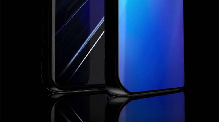 12 GB RAM kerülhet az 5G-s Samsung Galaxy S10-be kép